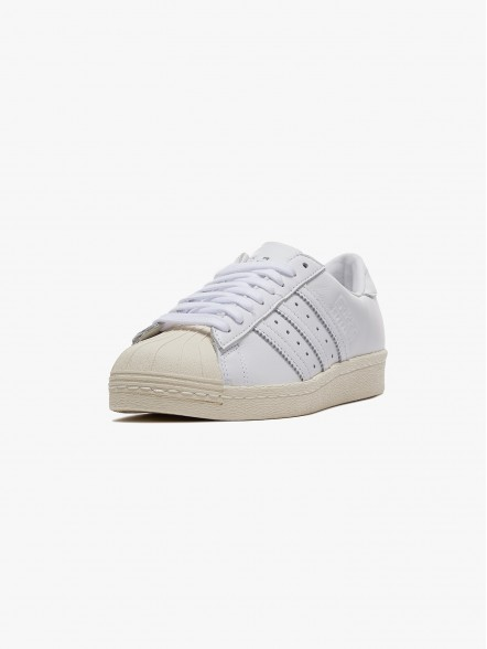 adidas Superstar 80s Recon «Home Of Classics» | Fuxia, Urban Tribes United.