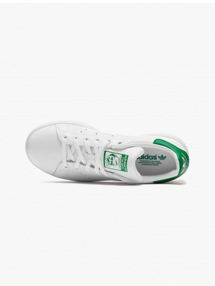 adidas Stan Smith | Fuxia, Urban Tribes United.
