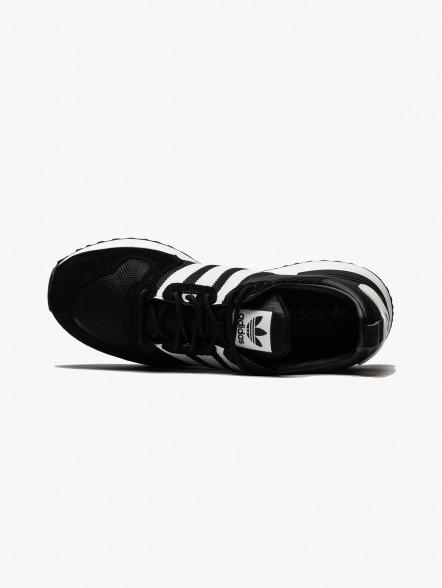 adidas ZX 700 HD | Fuxia