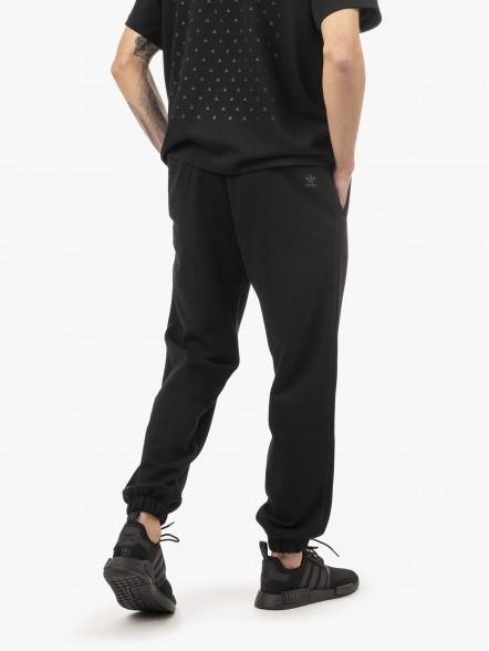 adidas Pharrell Williams Basic | Fuxia