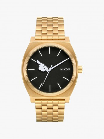Nixon Time Teller Mickey Mouse