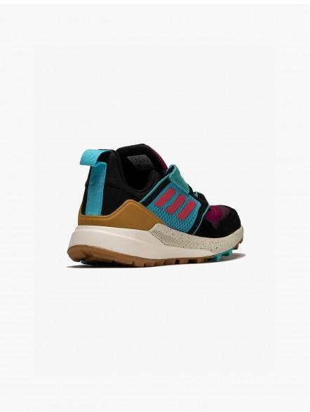 adidas Terrex Trailmaker W   Fuxia