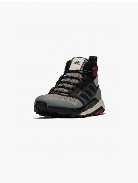 adidas Terrex Trailmaker W | Fuxia