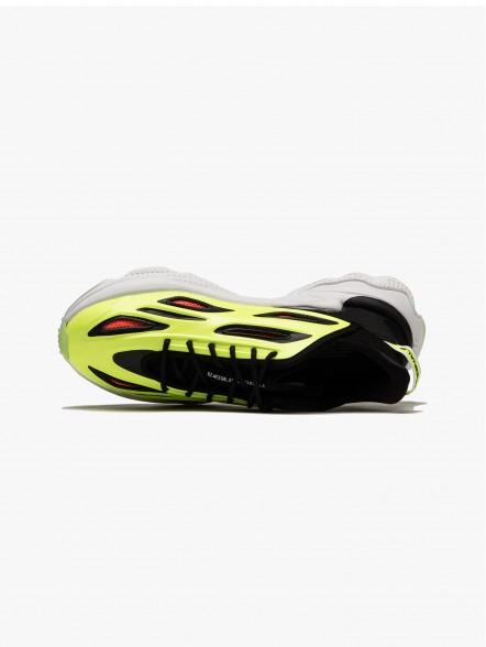 adidas Ozweego Celox | Fuxia