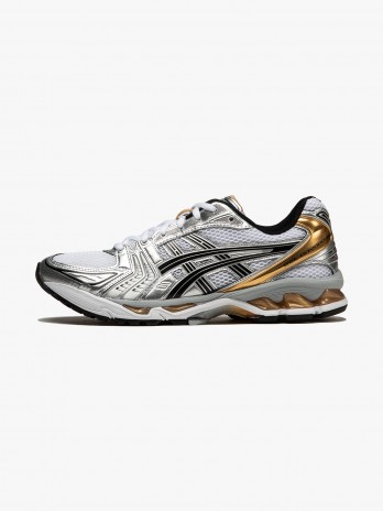 Asics Gel-Kayano 14