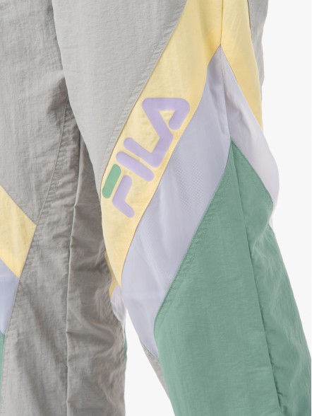 Fila Dorotheia W | Fuxia, Urban Tribes United.