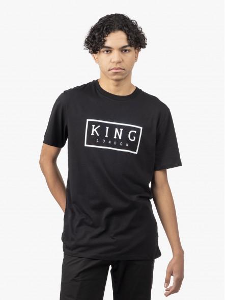 King Select Box | Fuxia, Urban Tribes United.