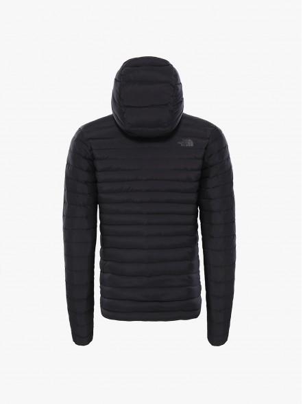 The North Face Strech Down   Fuxia