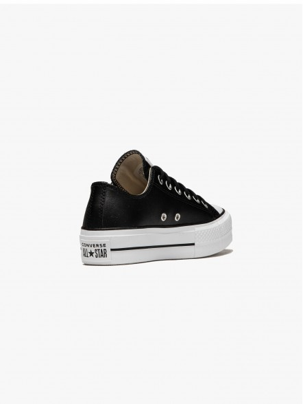 Converse Chuck Taylor All Star Ox | Fuxia, Urban Tribes United.