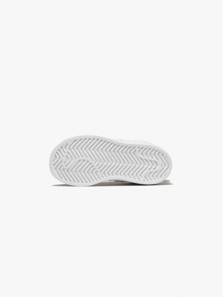 adidas Superstar EL Inf | Fuxia