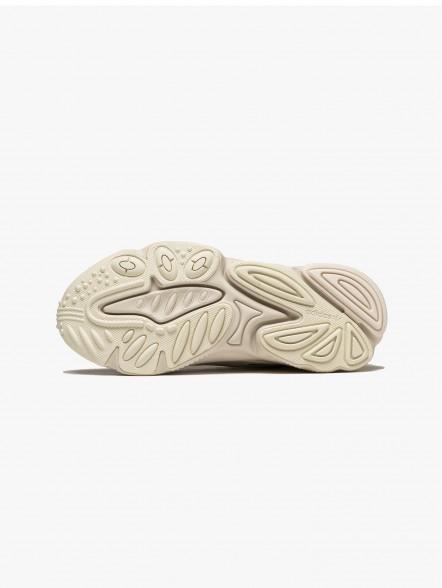 adidas Ozweego Celox W | Fuxia, Urban Tribes United.
