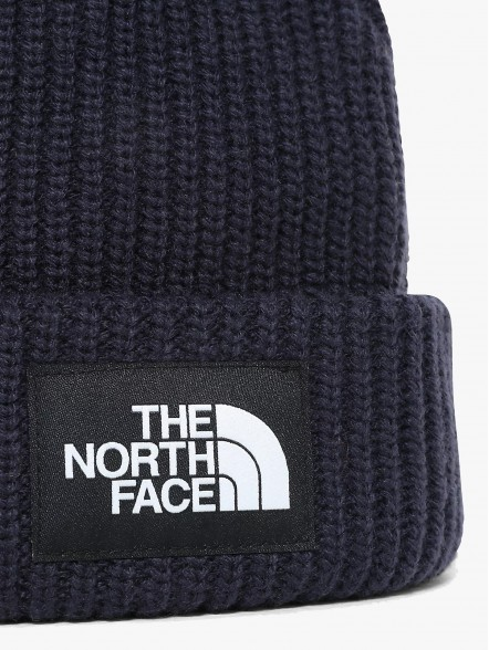 The North Face Salty Dog | Fuxia, Urban Tribes United.
