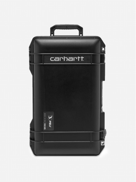 Carhartt Air Carry-On Case | Fuxia, Urban Tribes United.