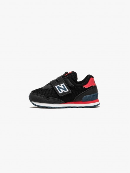 New Balance IV515 Inf | Fuxia