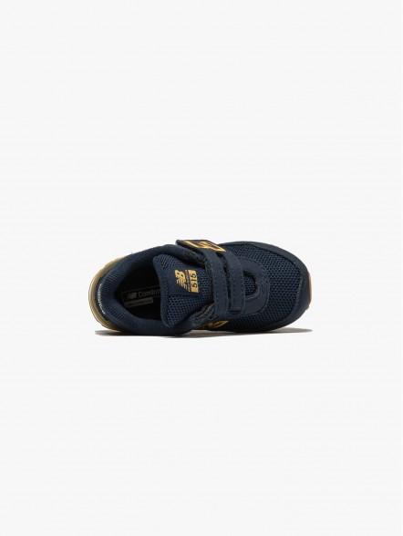 New Balance IV515 Inf | Fuxia