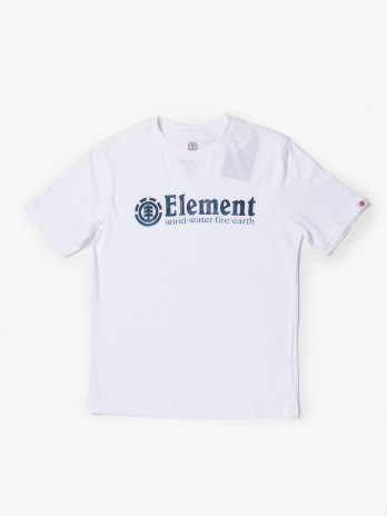 Element Boro Jr