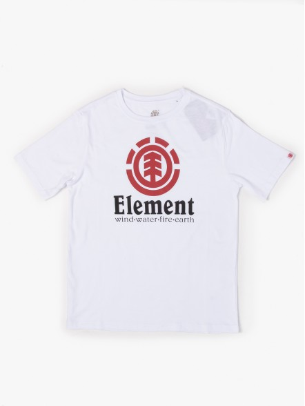 Element Vertical Kids | Fuxia, Urban Tribes United.