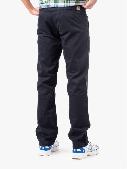 Carhartt Primary Pant W | Fuxia, Urban Tribes United.