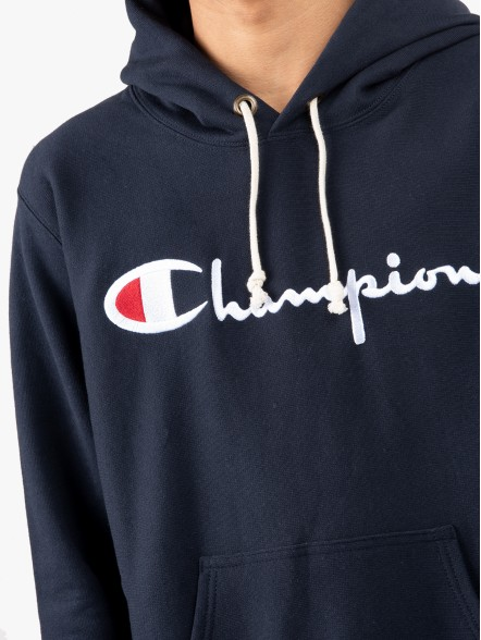 Champion Logo | Fuxia, Urban Tribes United.