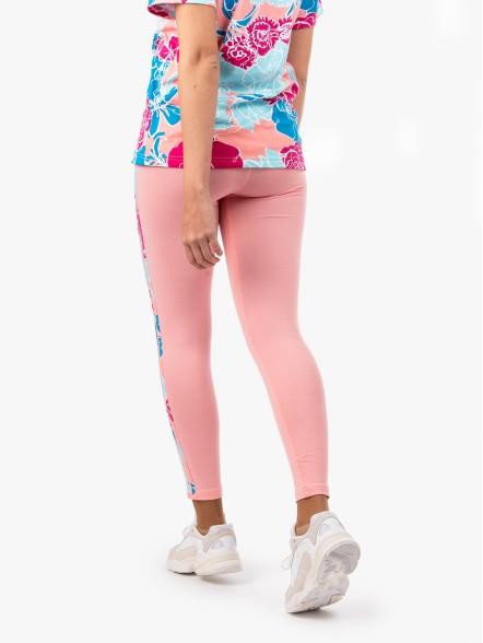 adidas Originals Girls | Fuxia, Urban Tribes United.