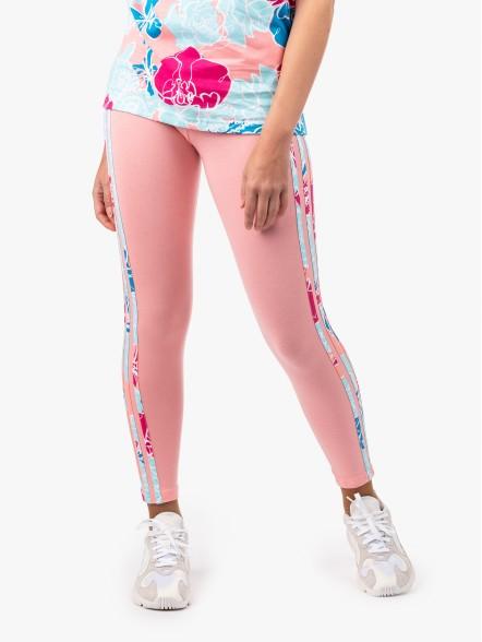 adidas Originals Girls | Fuxia