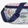 Eastpak x Liberty London Springer