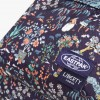 Eastpak x Liberty London Padded Pak'r
