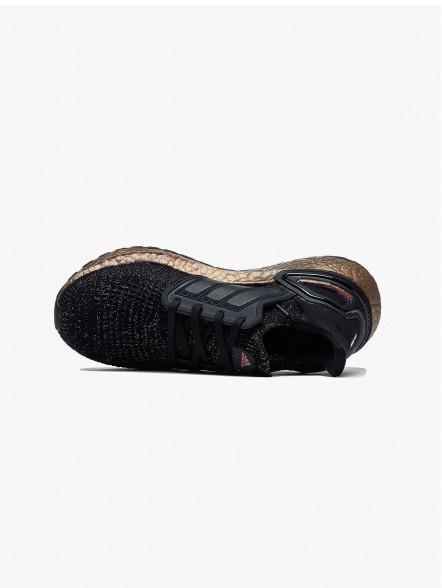 adidas Ultraboost 20 W | Fuxia