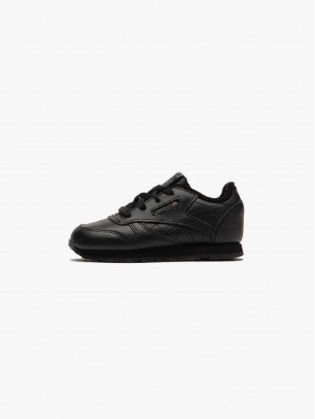 Reebok Classic Leather Inf | Fuxia