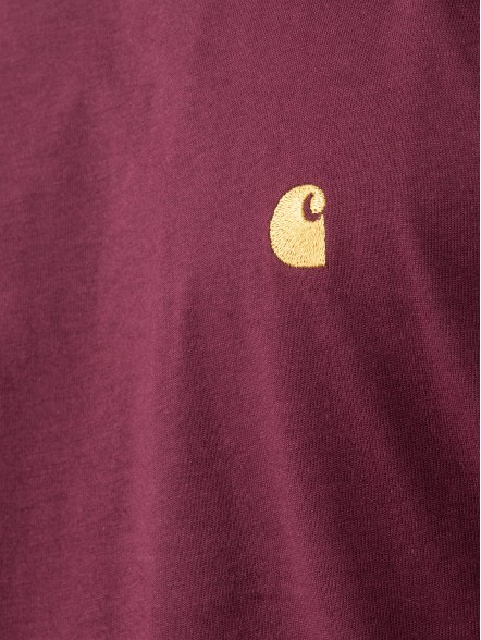 Carhartt Chase | Fuxia, Urban Tribes United.