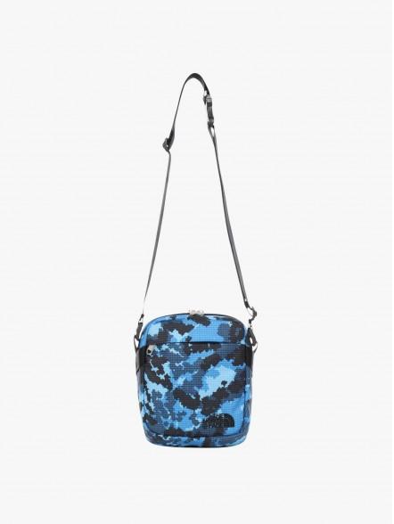 The North Face Convertible Shoulder Bag | Fuxia