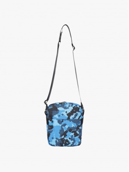The North Face Convertible Shoulder Bag | Fuxia, Urban Tribes United.