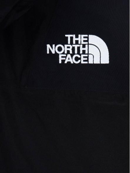 The North Face Retro Mountain Light | Fuxia