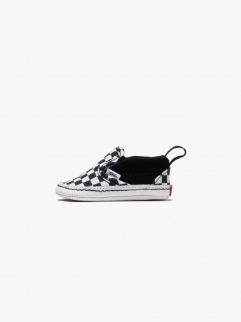 Vans Slip-On Checkerboard V Inf