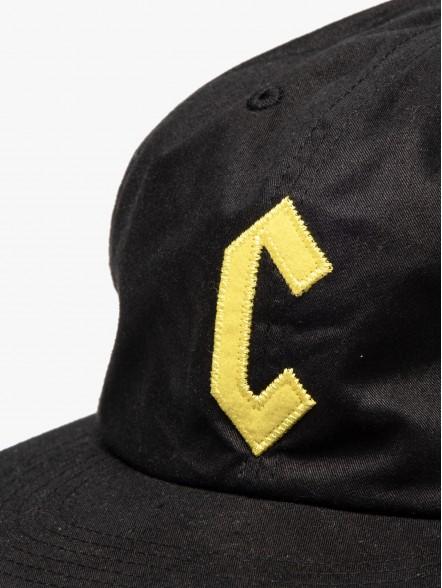 Chrystie CSC C Logo | Fuxia, Urban Tribes United.