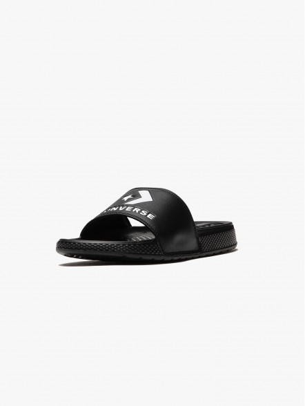 Converse All Star Slide Low Top | Fuxia