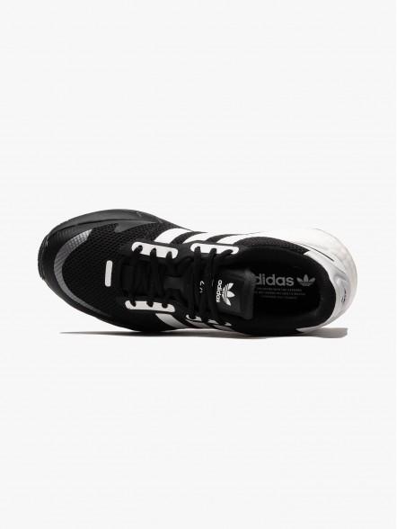 adidas ZX 1K Boost | Fuxia
