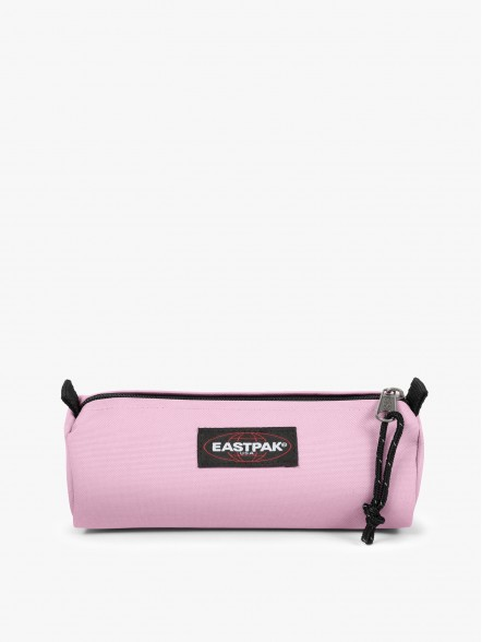 Eastpak Benchmark Single | Fuxia