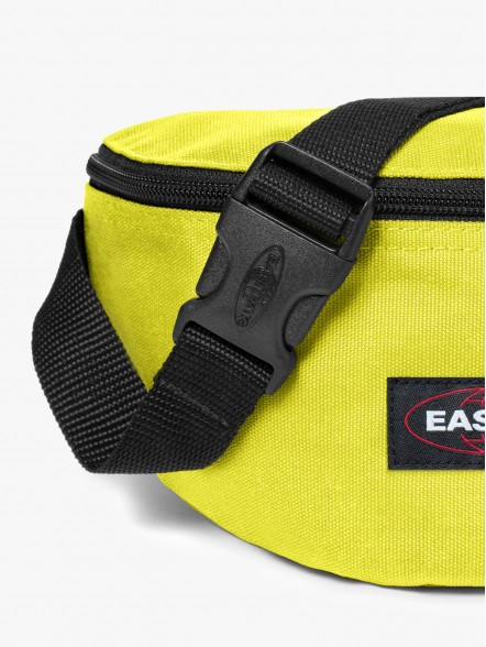 Eastpak Springer | Fuxia