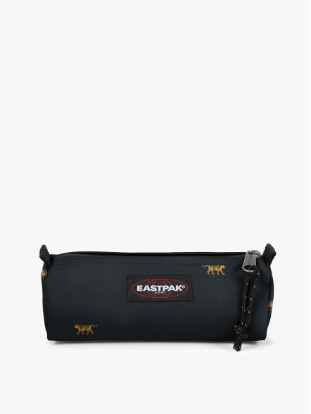 Eastpak Benchmark Single | Fuxia