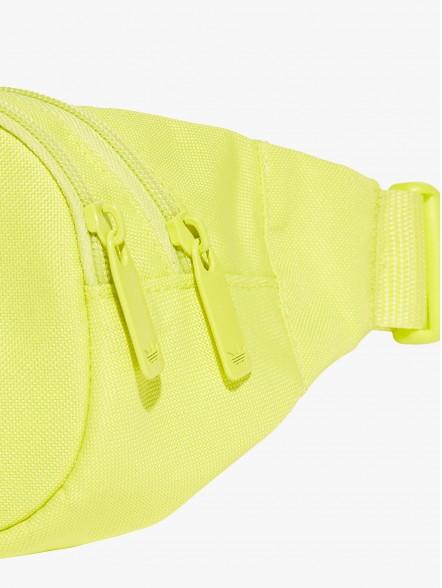 adidas Essentials Cbody | Fuxia