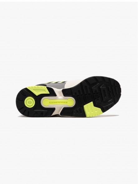 adidas ZX 1000 W | Fuxia