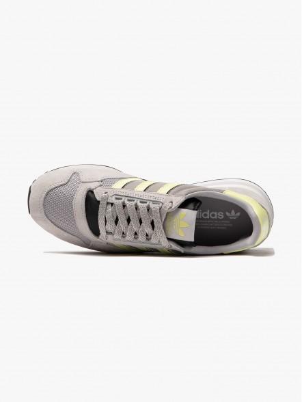 adidas ZX 500 | Fuxia