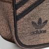 adidas Originals For Her W
