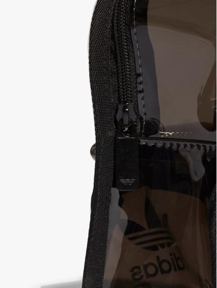 adidas Originals   Fuxia