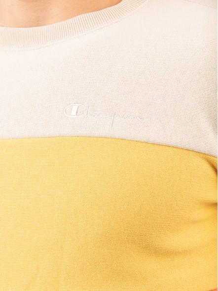 Champion Reverse Weave | Fuxia