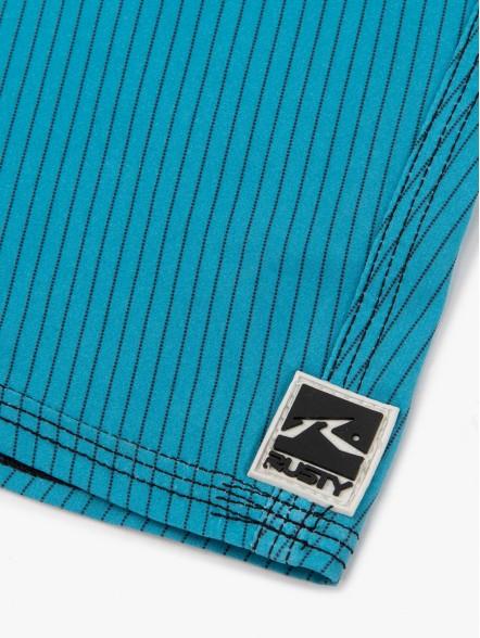 Rusty Boardshorts Karma Stretch | Fuxia