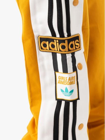 adidas Adibreak W   Fuxia