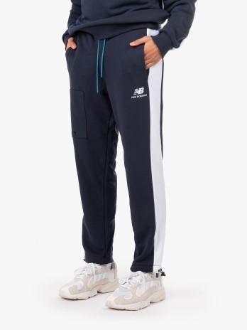 New Balance Athletic Fleece