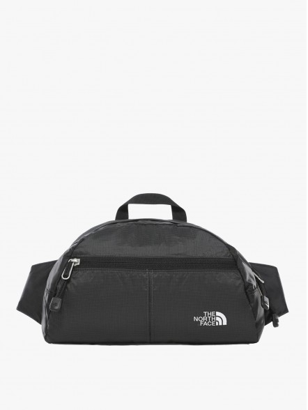 The North Face Flyweight | Fuxia